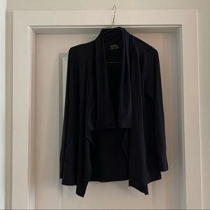 Sweaters - 🌸Eddie Bauer Cardigan
